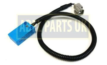 PROXIMITY SWITCH FOR JCB 531, 535, 541, 540, 533, 532, 537, 714, 718 (PART NO. 704/31600)