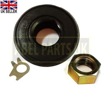 R/H HYDRA CLAMP SEAL SET FOR JCB 3CX,4CX 4DX, 3DX (904/20336 ,823/10331, 826/00820)