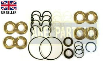 REPAIR KIT FOR PARKER HYDRAULIC PUMPS (20/902901,  20/902703)