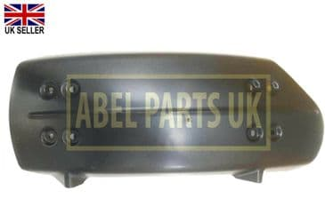 RIGHT HAND MUDGUARD FOR JCB LOADALL 535 , 540 (PART NO. 332/C7715)