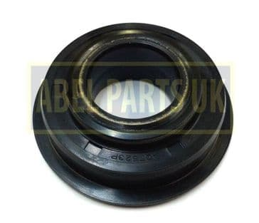 ROLLER SEAL (PART NO. 904/13600)