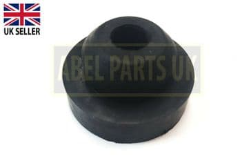 RUBBER MOUNTING FOR GROUNDHOG, ROBOT (PART NO. 331/59816)