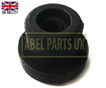 RUBBER MOUNTING FOR JCB 3CX , LOADALL (PART NO. 257/16801)