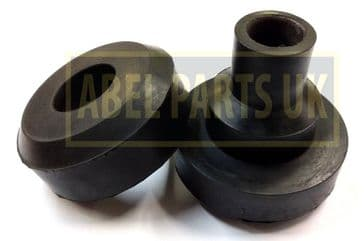 RUBBER MOUNTING FOR MINI DIGGER 8040,8052,8060,ROBOT (P. NO. 331/20377)