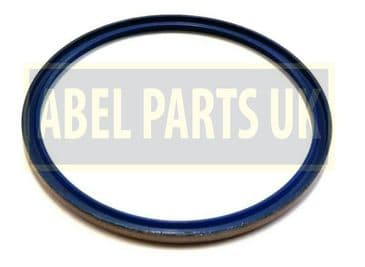 SEAL FOR JS MACHINES (PART NO. 6900/0960)