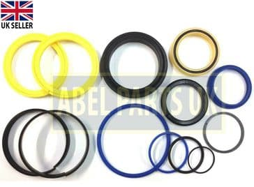 SEAL KIT - 50MM ROD X 90MM CYL FOR JCB MODELS (PART NO. 991/00096)