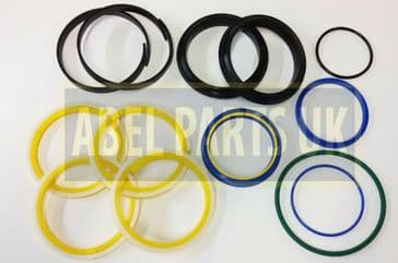 SEAL KIT FOR 812, 814, BOOM DIPPER BUCKET KIT (PART NO. 991/00039)
