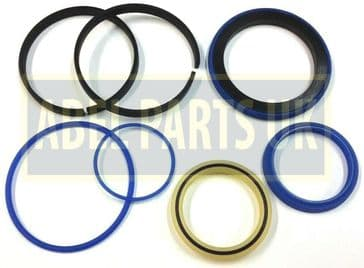 SEAL KIT FOR EXT. DIPPER, JACK LEGS ETC (PART NO. 991/10151)