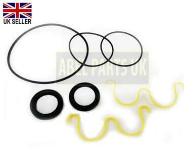 SEAL KIT FOR JCB 3CX, EARLY EXCAVATOR, WHEELED LOADERS (920/01013)