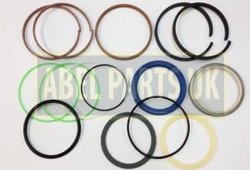 SEAL KIT FOR VARIOUS JS MACHINES (PART NO. 903/20839)