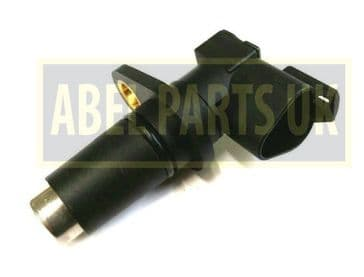 SENSOR ENGINE/TRANSMISSION SPEED (PART NO. 716/30123)
