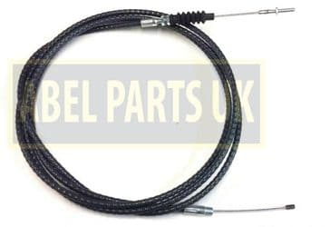 SOLENOID CABLE FOR JZ140 (PART NO. 910/50201)