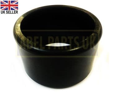 SPACER BOOM FOR JCB LOADALL TELE. (PART NO. 334/G6204)