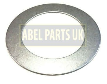 SPACING WASHER FOR JCB 2CX 3CX 520-50 8052 8080 8060 (PART NO. 823/00237)