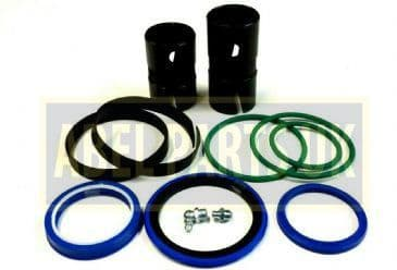 STABILIZER RAM REPAIR KIT WITH SEALS (PART NO. 991/00145)