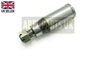 STUB AXLE WITH NUT (PART NO. 120/30003)