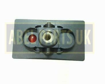 SWITCH FOR JCB 3CX , 4CX LOADALL ECT (PART NO. 701/60005)
