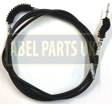THROTTLE CABLE (910/45401)