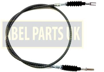 THROTTLE CABLE (PART NO. 910/25900)