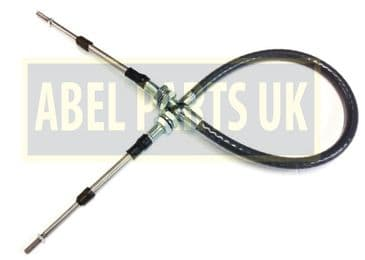 THROTTLE CABLE (PART NO. 910/60084)