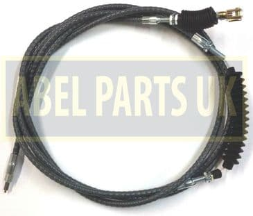 THROTTLE CABLE (PART NO. 910/60178)