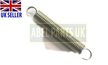 THROTTLE SPRING FOR JCB 3CX 4CX LOADALL RTFL (PART NO. 814/10195)