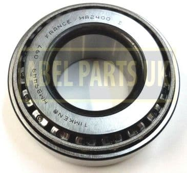 THRUST BEARING (PART NO. 907/08300)