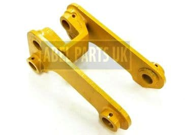 TIPPING LEVER (PART NO 125/79800 , 335/05602)