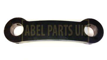 TIPPING LINK FOR JCB MINI DIGGER 802,804 (PART NO. 331/23311)
