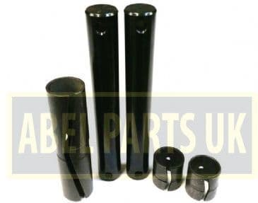 TIPPING LINK REPAIR KIT FOR 2CX (PART NO. 811/20043,1206/0038,1206/0007)