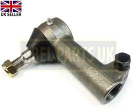 TRACK ROD END RH SIDE FOR 3C MKII & MKIII (PART NO. 107/02301)