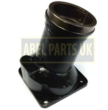 TURRET HOUSING FOR GEAR LEVER ASSY (PART NO. 459/30295)