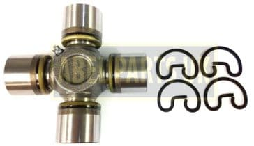 UNIVERSAL JOINT FOR PROPSHAFT (914/35401 OR  914/56401)