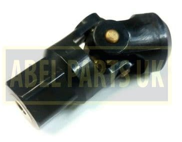 UNIVERSAL JOINT FOR VARIOUS JCB MODELS (PART NO. 109/50205)