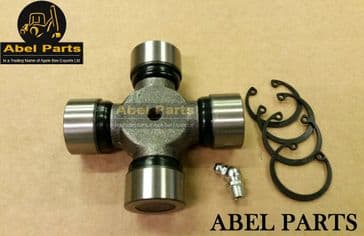 UNIVERSAL JOINT KIT (PART NO. 914/82201)