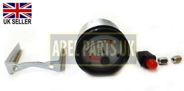 WATER TEMP GAUGE FOR JCB LOADALL 526, 530, 535, 540 (PART NO. 704/50116)