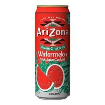 Arizona Watermelon (for Local Sale only)