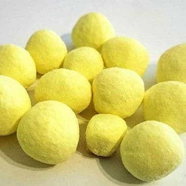 Bonbons Traditional Lemon