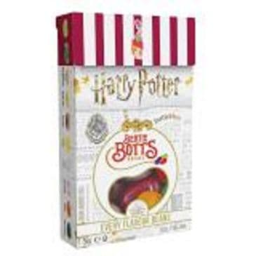 Harry Potter Beans Box (Jelly Belly)