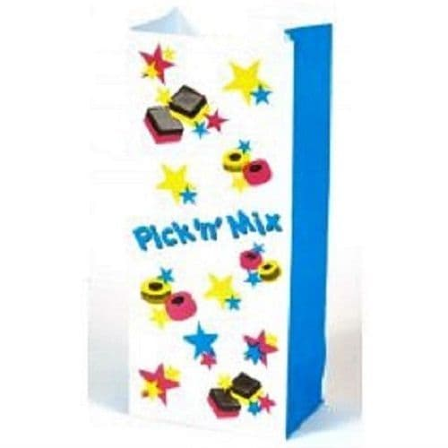 PICK & MIX (your choice) many favourites from