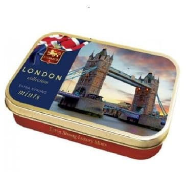 Tin (Tower of London)