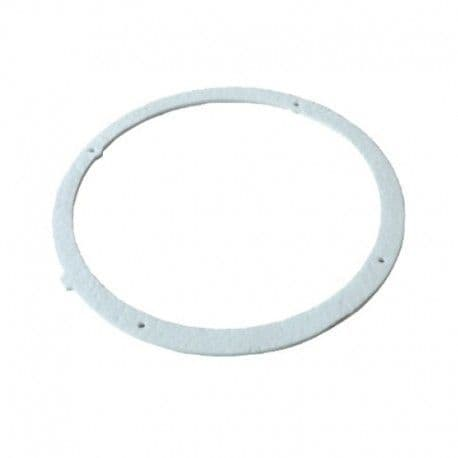 Natalini Gasket for flue gas fan 14808003-1