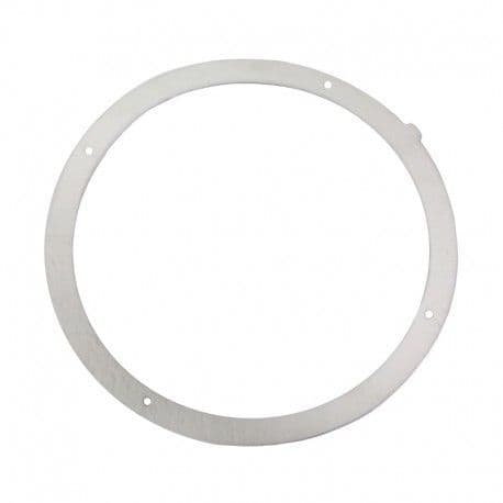 Natalini Gasket for flue gas fan 14808004-1