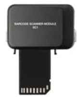 Olympus Barcode Scanner SC1 (For DS-5000)