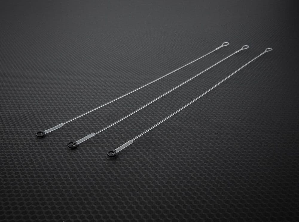 Tidy Booms - Ideal For Combi Rigs (3)