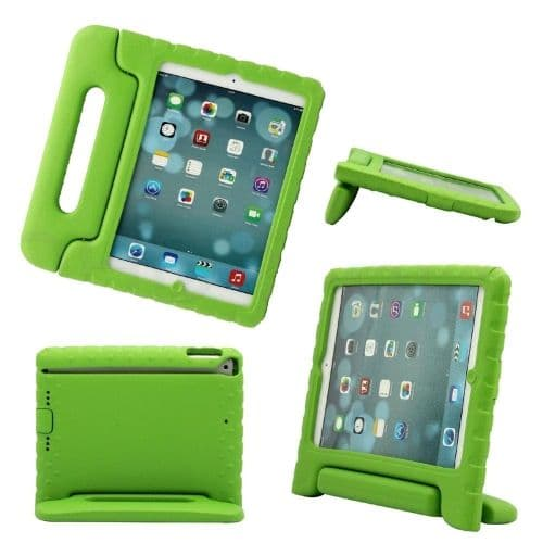 iPad Air Kids Child Shock-proof Cover Case