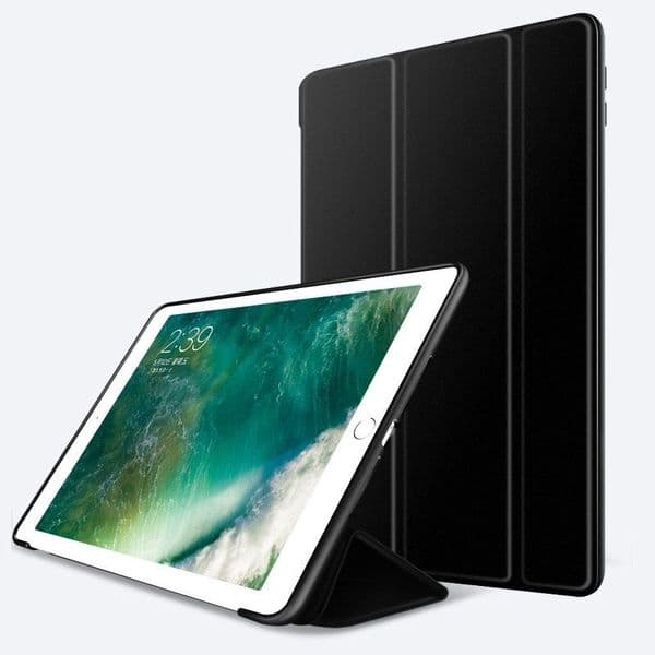 iPad 9.7 6th Gen Smart Stand Cover Case