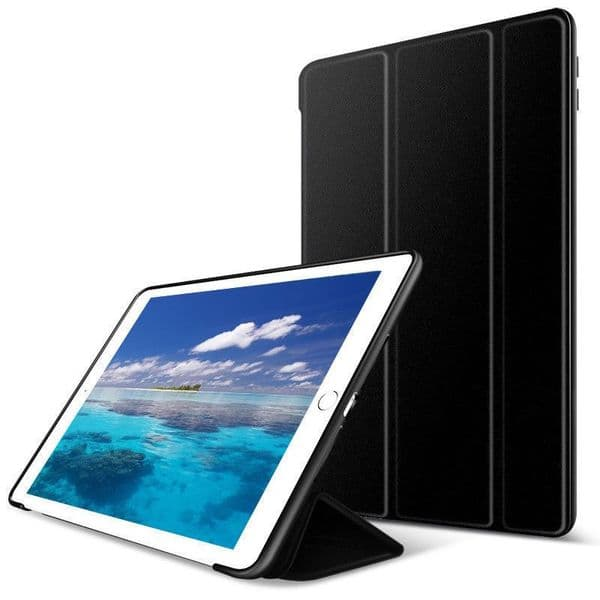 iPad Air 3 10.5 2019 Smart Stand Case Cover