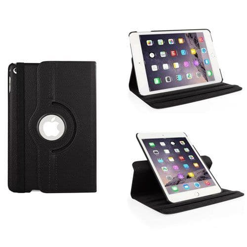 iPad Mini 4 Swivel 360 Stand Case Cover