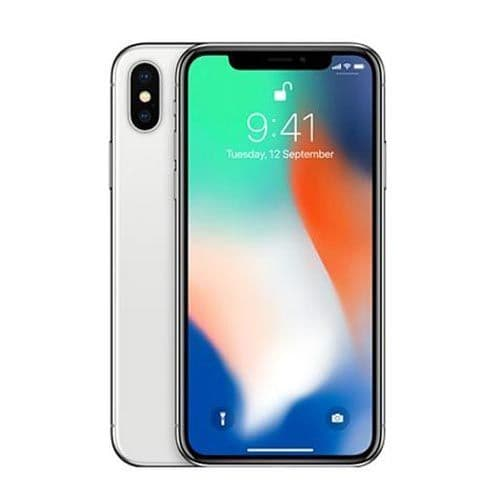 iPhone X Cases & Covers